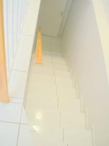 escaliers Boulogne 4